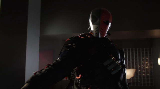 File:Deathstroke modern-day.png