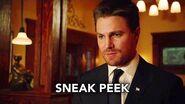 """Arrow 5x14 Sneak Peek """"The Sin-Eater"""" (HD) Season 5 Episode 14 Sneak Peek"""