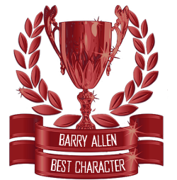 File:TrophyFlashCharacterS1.png