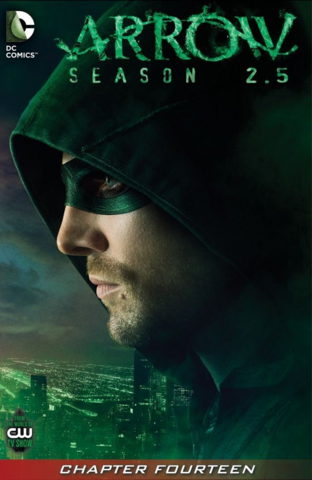 File:Arrow Season 2.5 chapter 14 digital cover.png