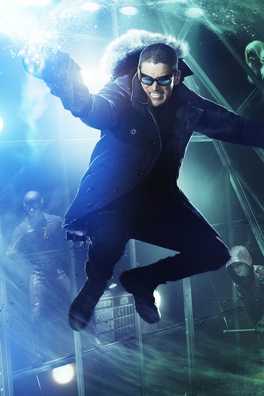 Arquivo:Captain Cold fight club promotional.png