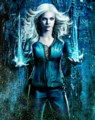 Killer Frost first look.png