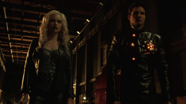 File:Killer Frost and Deathstorm.png