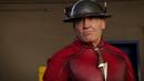 The Flash (Jay Garrick).png