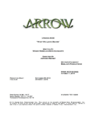 Arrow script title page - What We Leave Behind.png