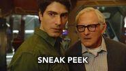 "DC's Legends of Tomorrow 1x13 Sneak Peek ""Leviathan"" (HD)"