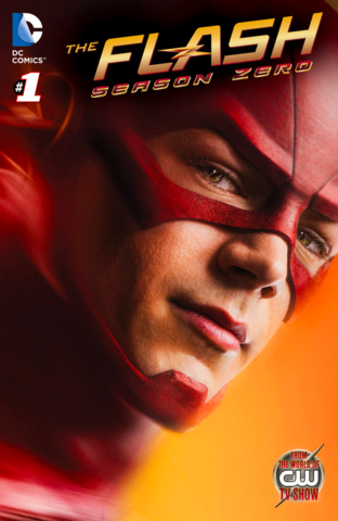 File:The Flash Season Zero chapter 1 cover.png