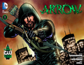 Arrow digital logo.png