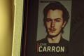 John Carron.png