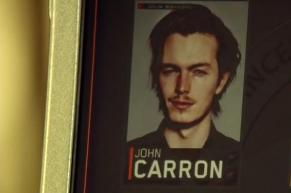 File:John Carron.png