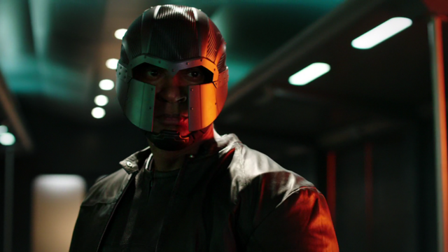 File:John Diggle in his old Spartan mask.png