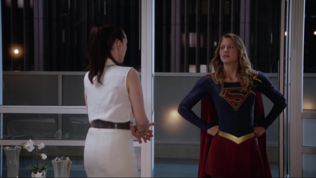 File:Lena and Supergirl.png