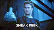 """Arrow 5x20 Sneak Peek """"Underneath"""" (HD) Season 5 Episode 20 Sneak Peek"""