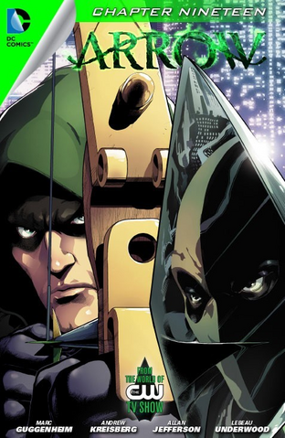 File:Arrow chapter 19 digital cover.png