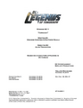 DC's Legends of Tomorrow script title page - Turncoat.png