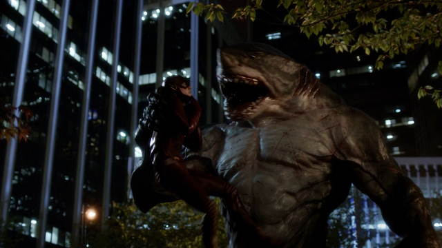 File:King Shark tries to eat Barry.png
