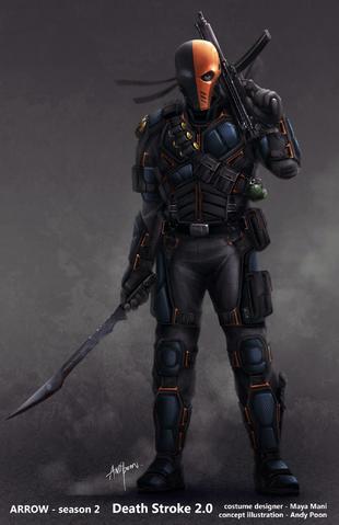 File:Deathstroke concept art season 2.png