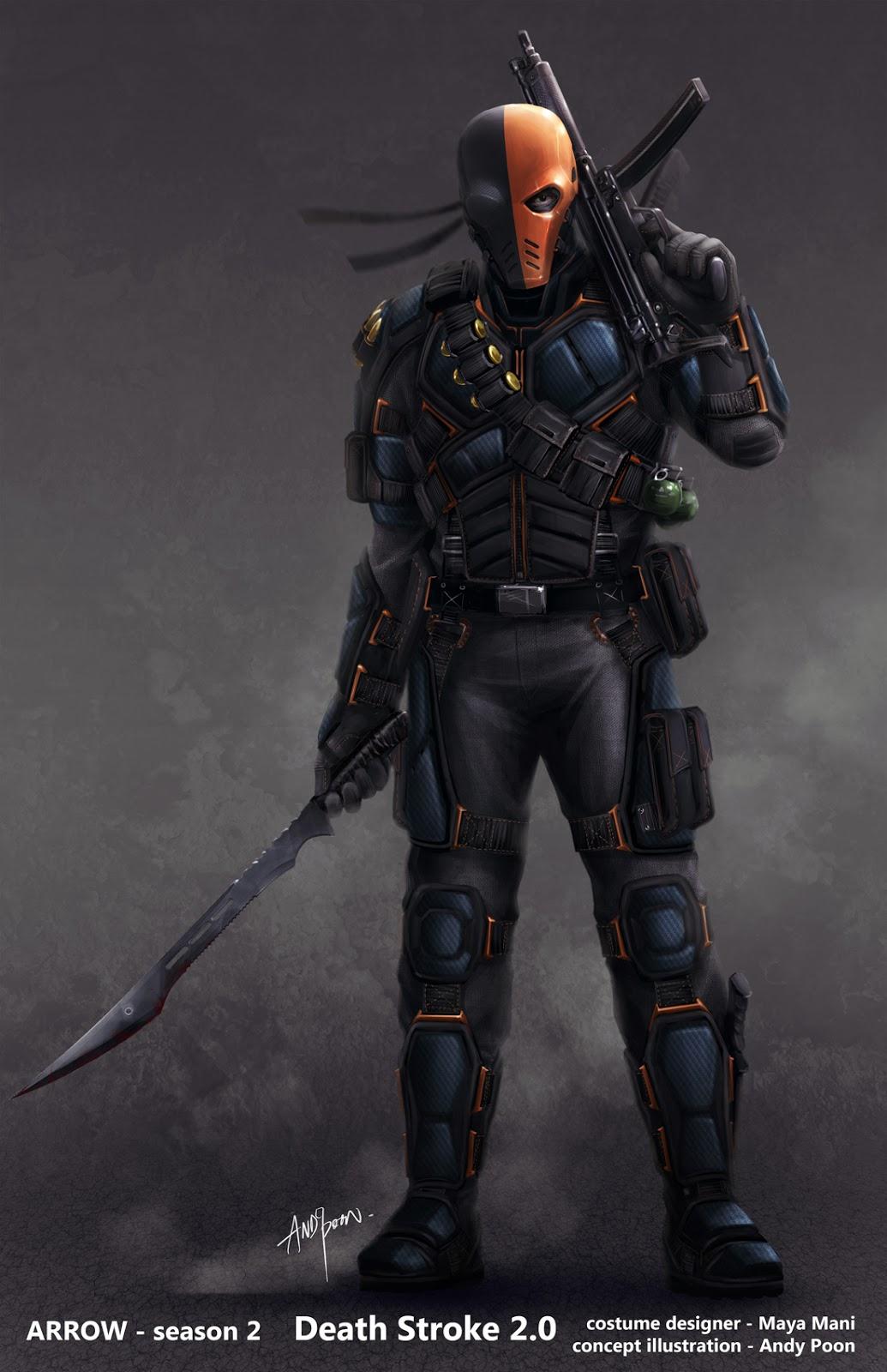 Arquivo:Deathstroke concept art season 2.png