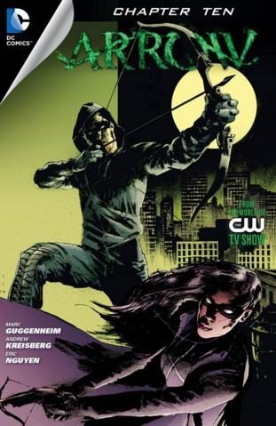 File:Arrow chapter 10 digital cover.png