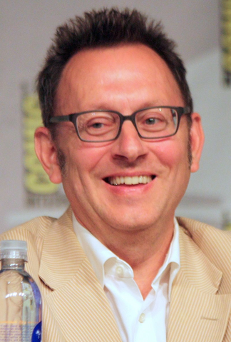 File:Michael Emerson.png