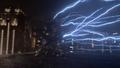 Zoom emitting blue lightning.png