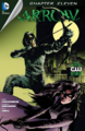Arrow chapter 11 digital cover.png