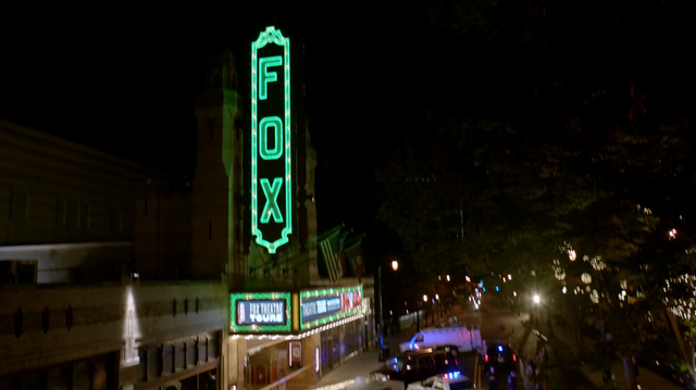 File:Fox Theatre.png