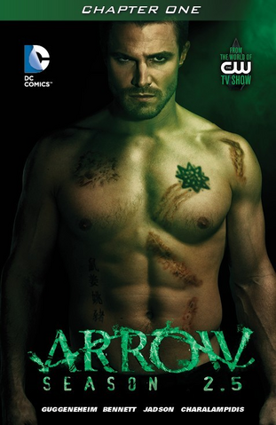 File:Arrow Season 2.5 chapter 1 digital cover.png