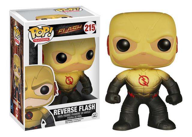 File:Reverse Flash Pop! Vinyl.png