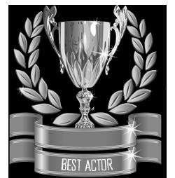 File:TrophyActor.png