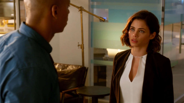 File:James Olsen and Lucy Lane.png