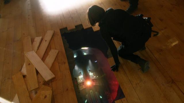 File:Alex finds Master Jailer's ship.png