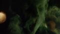 The Mist (Kyle Nimbus).png