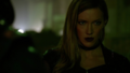 Black Siren confronted by Green Arrow.png