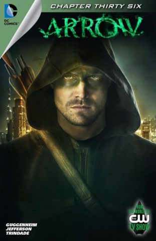 File:Arrow chapter 36 digital cover.png