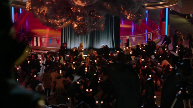 File:Explosion at Sebastian Blood's unity rally.png