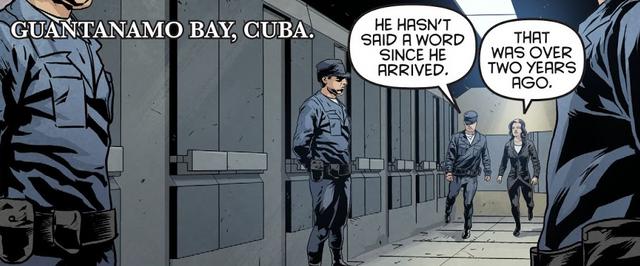 File:Guantanamo Bay.png