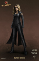 Black Siren concept artwork.png