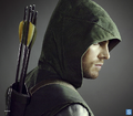 Oliver as The Hood promo image.png