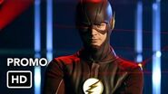 "The Flash Season 2 Promo ""In Two Weeks"" (HD)"