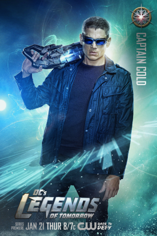 File:Captain Cold DC's Legends of Tomorrow promo.png