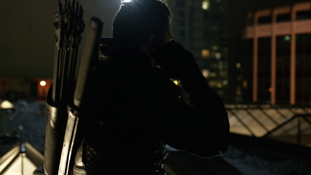 File:Adrian reports a Vigilante sighting after defeating him.png