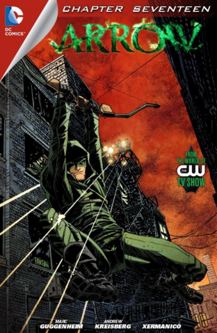 File:Arrow chapter 17 digital cover.png