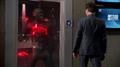 Hunter Zolomon as Thawne's prisoner.png