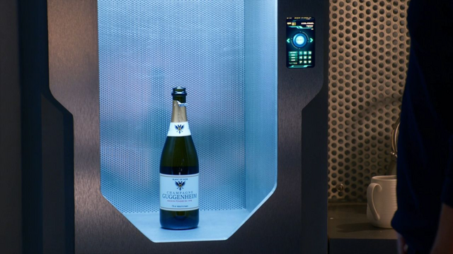 File:Champagne Guggenheim.png