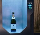 Champagne Guggenheim