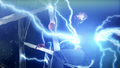 Farooq Gibran being electrocuted.png