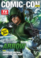 TV Guide - October 5, 2015 Arrow issue.png