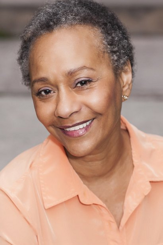 File:Sheila Collins.png