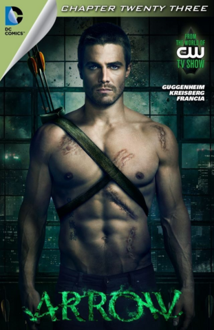 File:Arrow chapter 23 digital cover.png